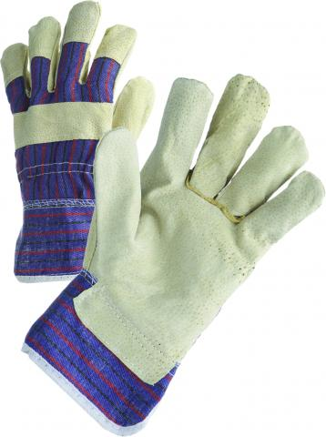 PBS GLOVES