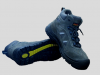 "NON SAFETY BOOT ERGON O1 ""HIKER"""